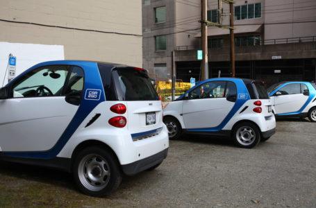 Car sharing gratuito per gli operatori del servizio sanitario: l'iniziativa di Roma Servizi per la Mobilità