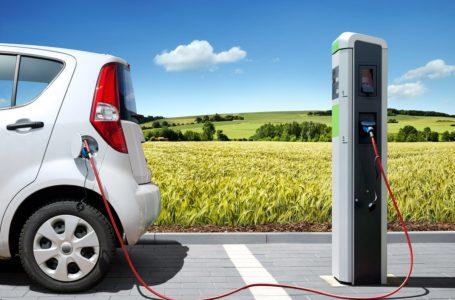 Mobilità elettrica in Italia, a che posto si colloca rispetto all'Europa?
