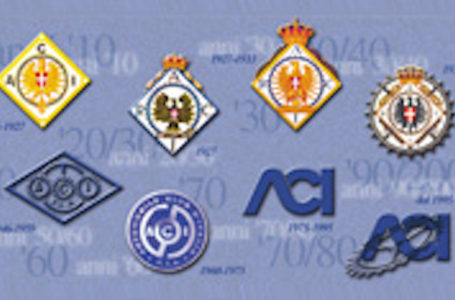 Dal 1905 ad oggi: storia dell'Automobile Club d'Italia
