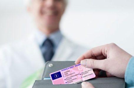 Patenti di guida e documenti di identità, nuova proroga delle scadenze: tempo fino al 30 settembre