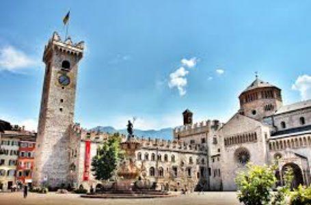Trento città più sostenibile d'Italia: in vetta per trasporti, energia e ambiente