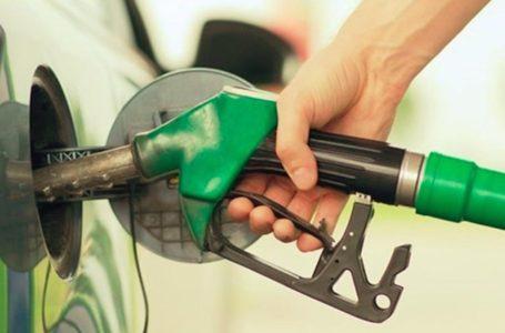 Calo del petrolifero: sulla rete italiana, il costo della benzina resta stabile