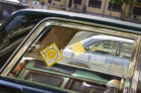 """""""La nostra passione da casa"""": Aci Storico lancia sul web un contest dedicato all'auto storica"""