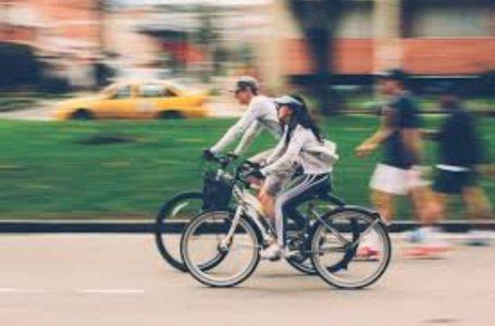 Premi e sconti per gli spostamenti in bici: il nuovo progetto del Comune di Bari