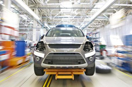 Mobilità sostenibile, quale futuro per il settore dell'automotive?
