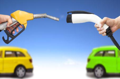 Mobilità, auto termica o elettrica: quale emette meno Co2?