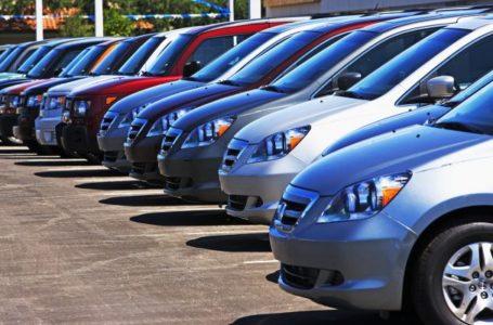 Auto, il Governo prolunga incentivi per acquisto veicoli. Ma mancano norme per  l'usato