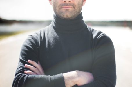 Adrenalina e passione, sicurezza ed emozione: intervista a Ivan Pezzolla