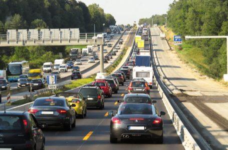 Il 60% dei veicoli in circolazione in Italia è obsoleto: i dati di Unrae