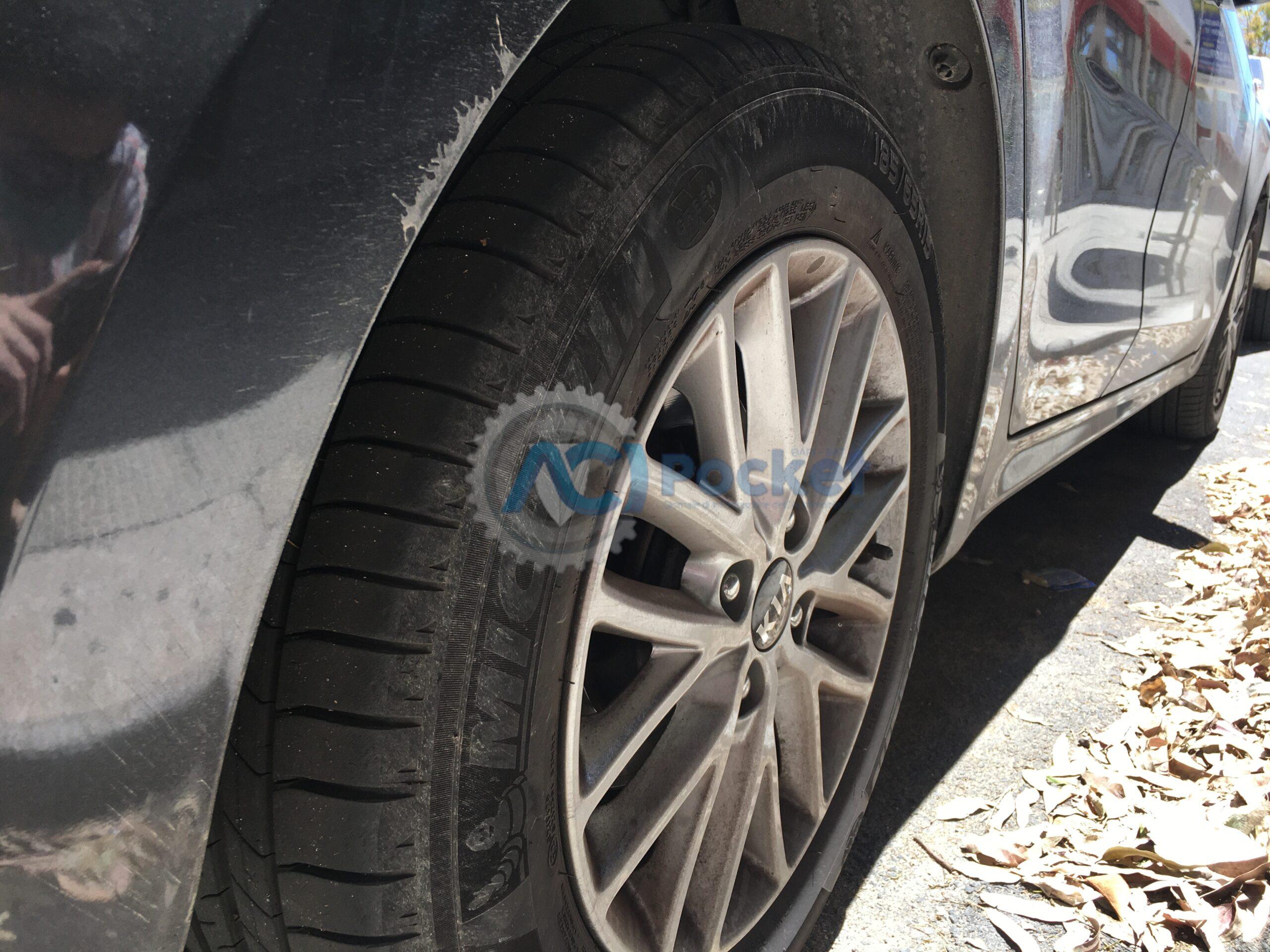 Guida assistita: cosa cambia nei nuovi protocolli di verifica presentati da Euro NCAP