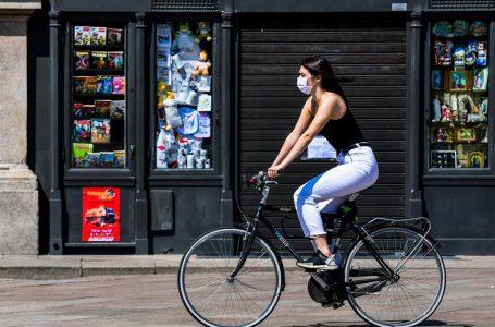 Bonus mobilità: via alle domande dal prossimo 3 novembre