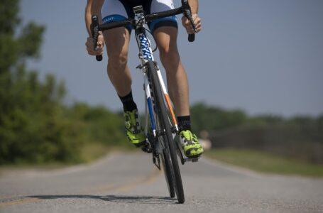 Mobilità, aumentatate del 60% le vendite di biciclette nelle città dei motori