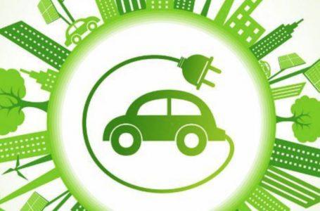 """Transizione ecologica, Arera sulla decarbonizzazione: """"L'energia del futuro passa dal territorio""""."""