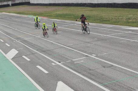 Autodromo del Levante, riapertura anche per altri sport