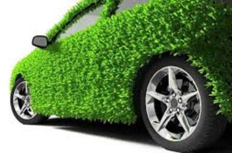 No Smog Mobility: al via oggi la decima edizione dell'evento sulla mobilità sostenibile