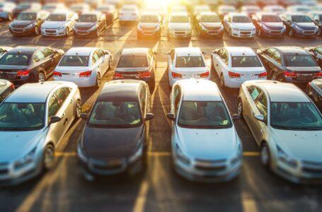 Leasing automobilistico, settore in crescita dopo il lockdown