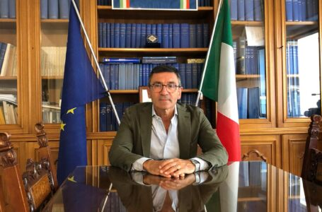 "Pneumatici termici nella stagione invernale, Ranieri (presidente Ac Bari Bat): ""Così più sicurezza stradale"""
