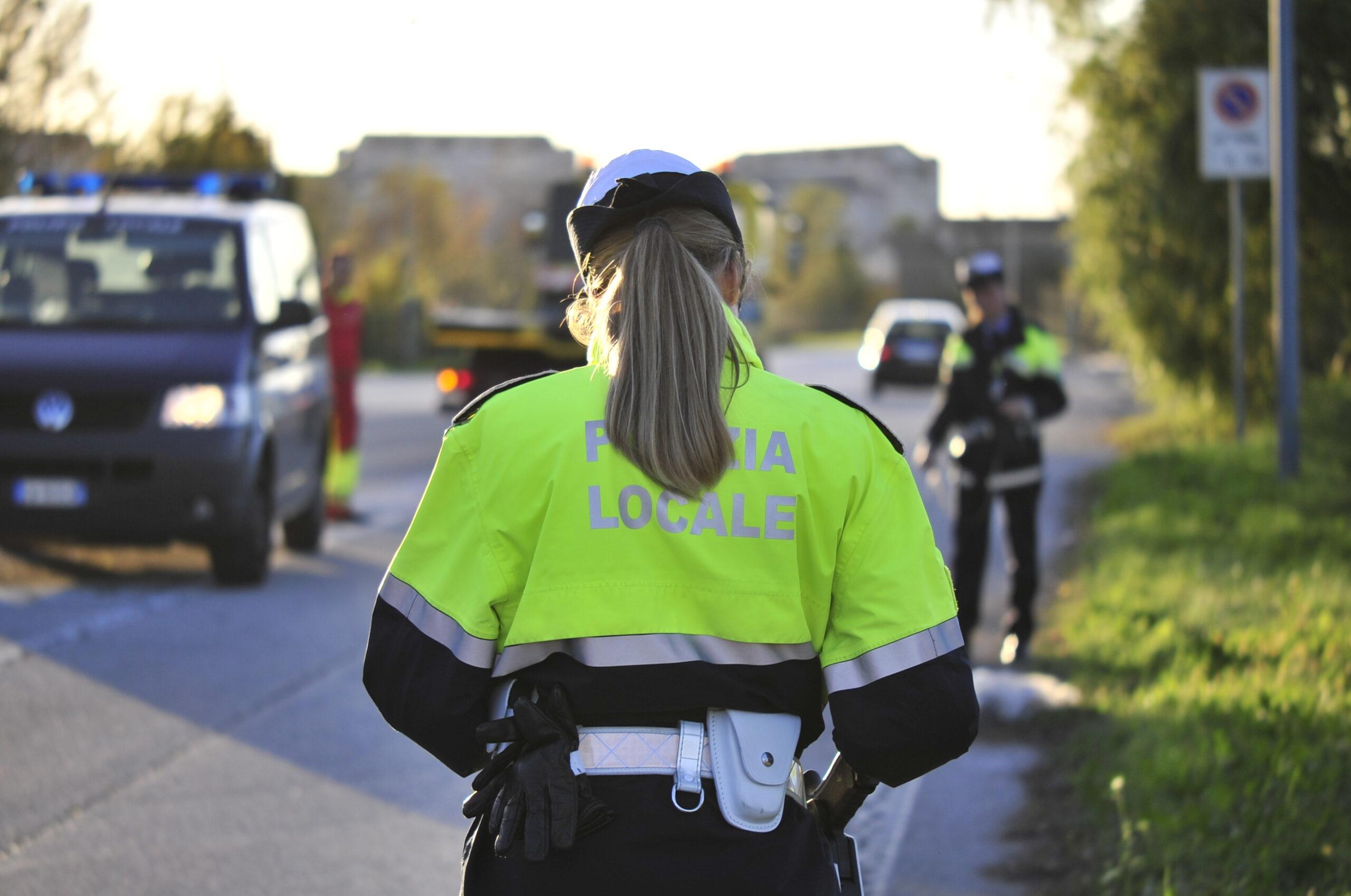 Multe stradali meno care nel 2021? Si attende il decreto ministeriale