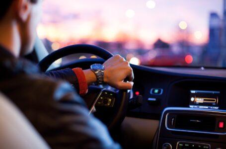 Sicurezza: entro il 2030 il 54% delle vetture europee sarà dotate di sistemi di assistenza alla guida