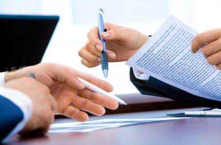 Covid-19, nuove scadenze per patenti, fogli rosa e licenze professionali