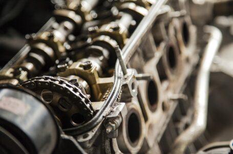 Industria dell'auto, Acea chiede sostegno alla politica per la sopravvivenza del comparto