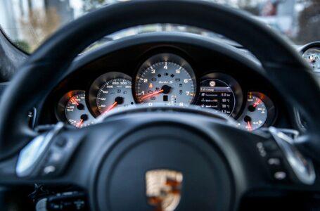 Indagine DealerSTAT: Porsche è la casa automobilistica più apprezzata dai concessionari italiani