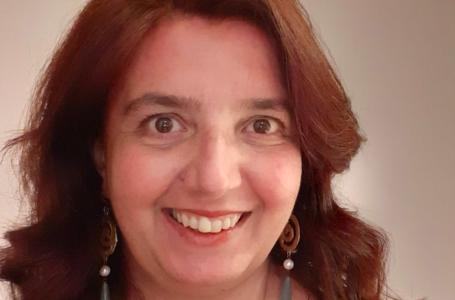 """Parola chiave """"sicurezza"""": Elisabetta Venezia alla guida della Commissione Traffico e Circolazione di Aci Bari-Bat"""
