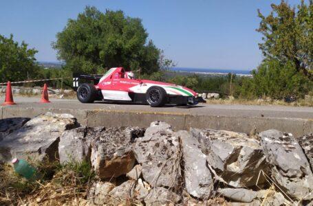 Passione, adrenalina e sicurezza: i tre motori della Commissione sportiva di Aci Bari-Bat