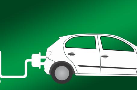 Auto da endotermica ad elettrica, nuovo incentivo da 3500 euro