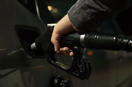Diesel e Benzina: tra pochi mesi allo stesso prezzo