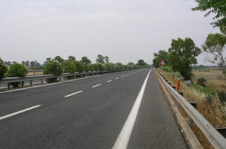 Nel 2020, in Puglia, 32mila infrazioni al codice della strada e più di 47mila punti patente decurtati