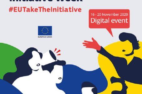 Settimana europea dell'iniziativa dei cittadini: l'Ac Bari Bat in prima fila sulle tematiche della mobilità e della sicurezza degli utenti della strada