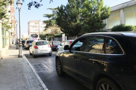 """Mobilità, Giovannini su auto: """"Strumento centrale per il futuro ma cambiano le abitudini"""""""