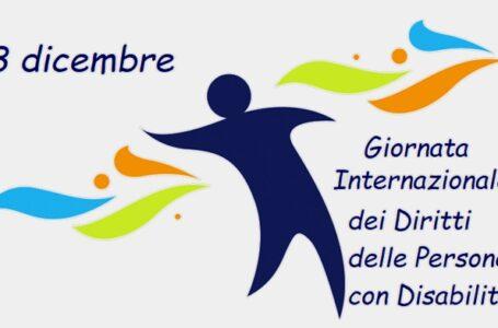 Giornata internazionale delle persone con disabilità: Ac Bari Bat a sostegno dei diritti di accessibilità e inclusione