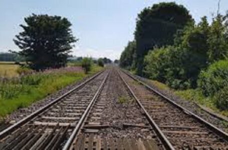 Mobilità sostenibile, Snam convertirà 5mila chilometri di linee ferroviarie non elettrificate a idrogeno