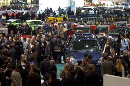La pandemia ferma il Salone dell'Auto di Detroit. Al suo posto un grande evento all'aperto