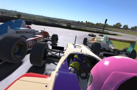 Formula 1, le pilote della Women Series pronte a tornare in pista: in gara anche un'italiana