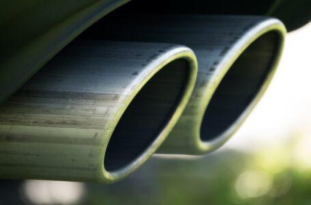Euro 4 Diesel, accolta la richiesta di proroga allo stop nelle regioni del Nord