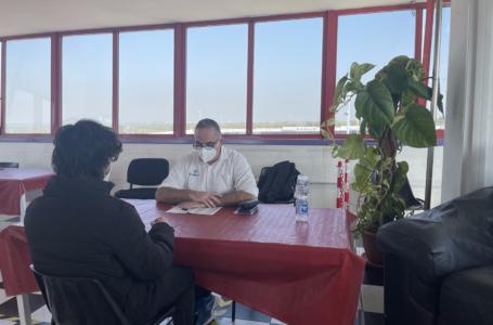 Ufficiali di gara e commissari di percorso: oggi la conclusione del corso di Aci Bari-Bat
