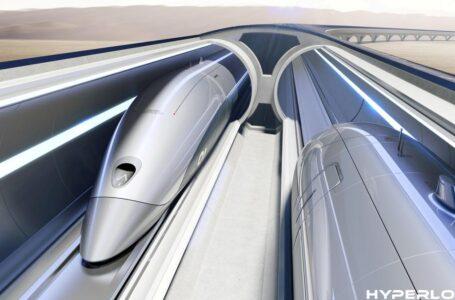 Mobilità del futuro? Milano-Malpensa in due minuti in un tubo sotto vuoto. Il progetto di Hyperloop
