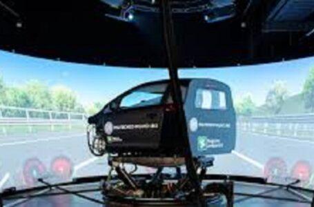 Mobilità, con Dim400 al Politecnico di Milano si sperimenta l'auto del futuro: sicura, ecologica e connessa