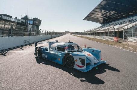 Motorsport, Hyundai correrà a idrogeno. Al via  la partnership per la transizione ecologica
