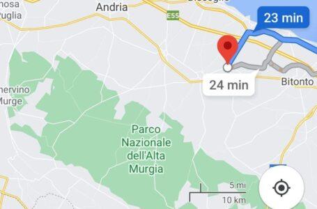"""Mobilità, addio ai percorsi più brevi su Google Maps: al loro posto quelli """"Più eco-friendly"""""""