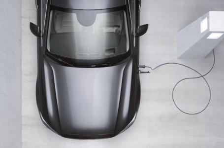 Obiettivo sostenibilità in Volvo, la casa automobilistica punta a diventare azienda circolare entro il 2040