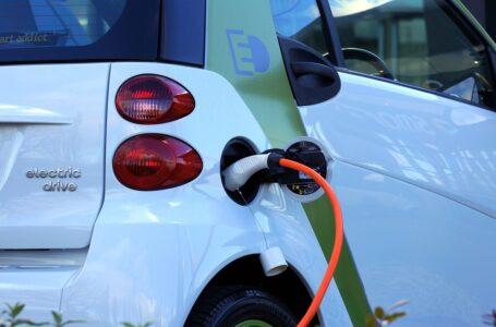 Carburanti alternativi: l'Italia raggiunge l'obiettivo europeo nella gestione della rete delle colonnine di ricarica