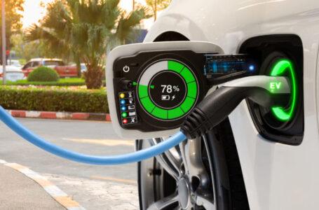 Svolta green nel mercato auto cinese: boom di produzione di batteria per veicoli elettrici