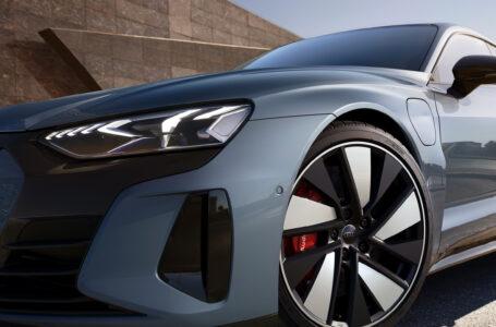 Virata green per Audi: entro il 2025 supporterà la realizzazione di parchi eolici e solari in Europa