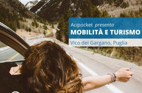 Vico del Gargano: la bellezza incontaminata del borgo più affascinante dello sperone d'Italia