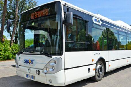 Mobilità sostenibile, produrre idrogeno verde per i trasporti pubblici: al via il progetto a Ravenna