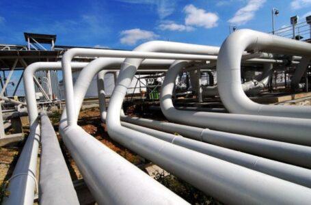 """Infrastrutture, l'Europa blinda il gas delle isole e guarda al futuro con nuovi progetti verso il """"green"""""""